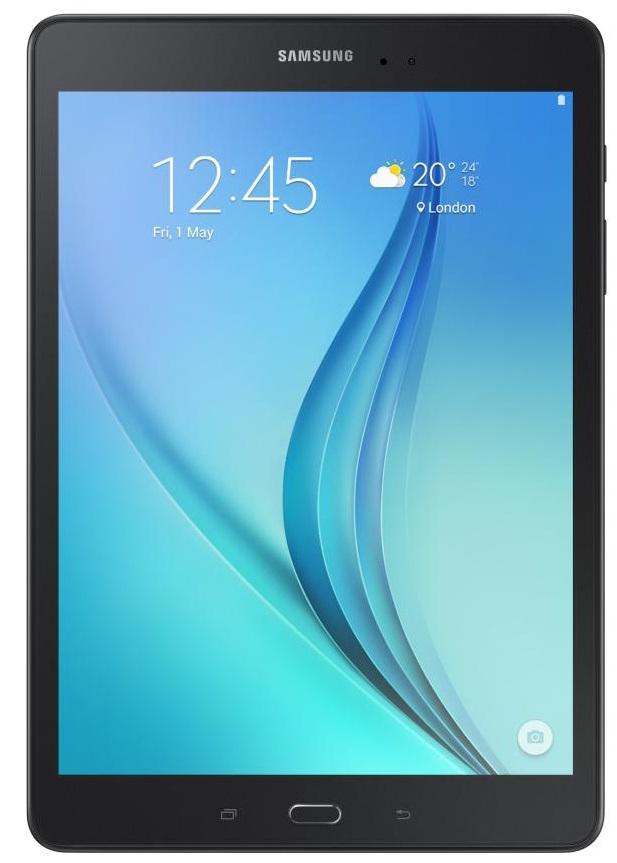 T555 Galaxy Tab A 9.7