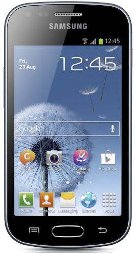 S7560 Galaxy Trend
