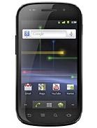 i9020 Google Nexus S