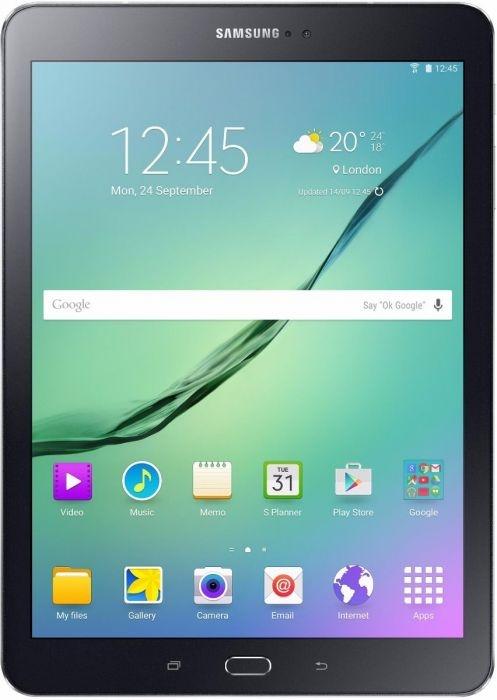 SM-T713 Galaxy Tab S2 8.0