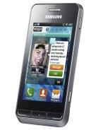 S7230 Wave TouchWiz