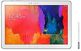 SM-P605 Galaxy Note 10.1 4G