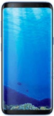 G955F Galaxy S8 Plus