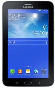 SM-T110 Galaxy Tab 3 Lite 7.0