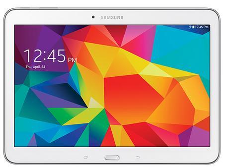 T805 Galaxy Tab S 10.5