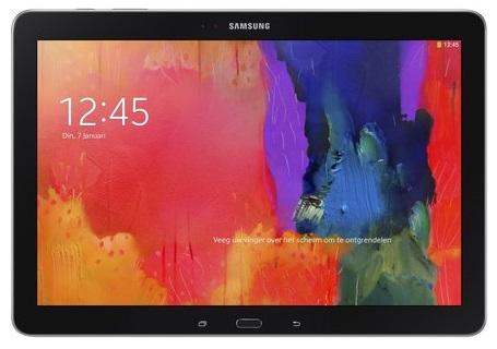 T900 Galaxy Tab Pro 12.2