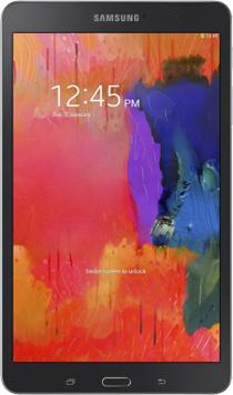 T325 Galaxy Tab Pro 8.4