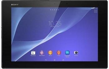 Xperia Z2 Tablet (SGP521)