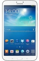 SM-T311 Galaxy Tab 3 8.0