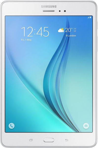 SM-T335 Galaxy Tab A 8.0
