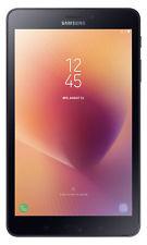 T380 Galaxy Tab A 8.0 (2017) (Wi-Fi)
