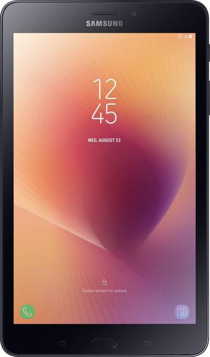 T385 Galaxy Tab A 8.0 (2017) (4G/LTE)