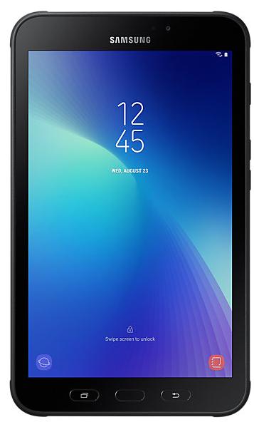 T390 Galaxy Tab Active2 8.0 (Wi-Fi)