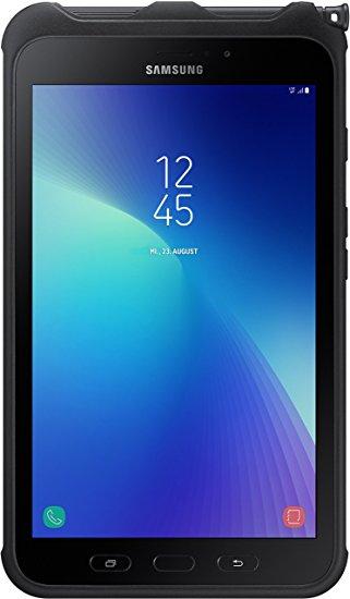 T395 Galaxy Tab Active2 8.0 (4G/LTE)