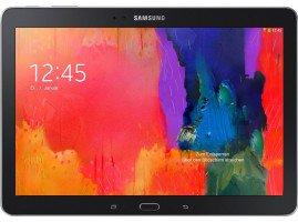T520 Galaxy Tab Pro 10.1