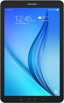 SM-T567 Galaxy Tab E 9.6