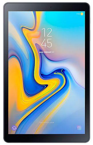 SM-T590 Galaxy Tab A 10.5 2018 (Wi-Fi)