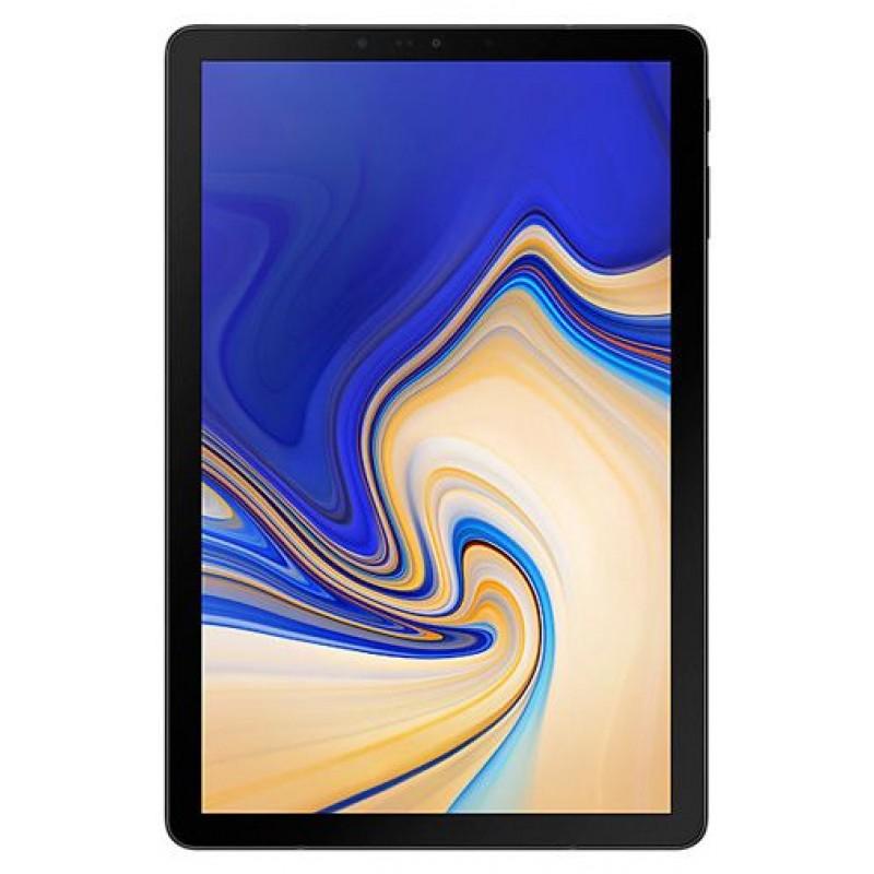 SM-T830 Galaxy Tab S4 10.5 (Wi-Fi)