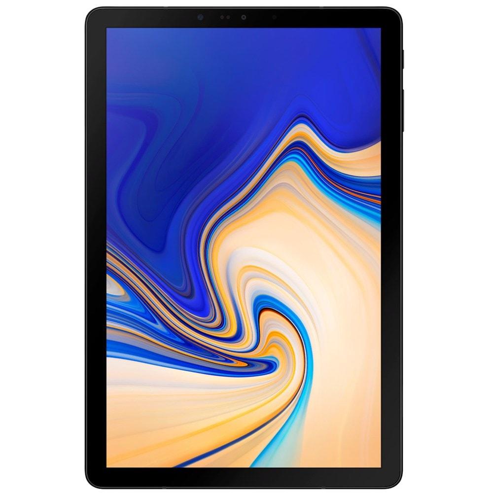 SM-T835 Galaxy Tab S4 10.5 (4G/LTE)