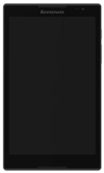 Tab S8-50 (F/L/LC)