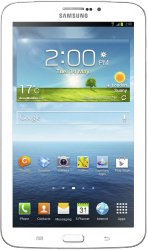 SM-T211 Galaxy Tab 3 7.0