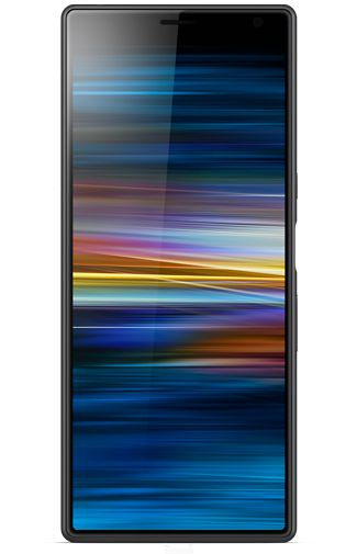 Xperia 10 Plus (I3213, I3223, I4213, I4293)