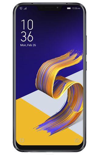 Zenfone 5 (ZE620KL)