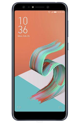 Zenfone 5 Lite (ZC600KL)
