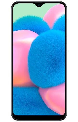 SM-A307F Galaxy A30s