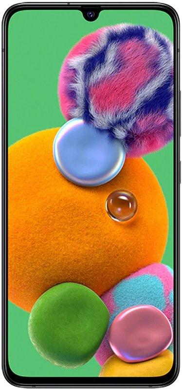 SM-A908F Galaxy A90 5G