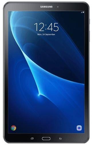 SM-P580 Galaxy Tab A 10.1 (2016) (Wi-Fi)