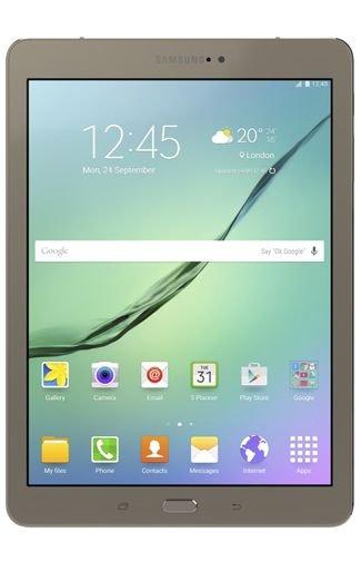 SM-T813 Galaxy Tab S2 9.7 LTE