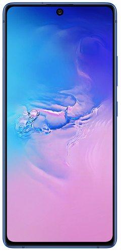G770F Galaxy S10 Lite