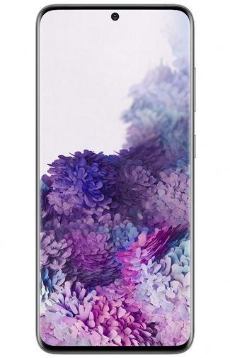 G980F Galaxy S20
