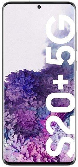 G986F Galaxy S20 Plus 5G