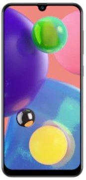 SM-A707F Galaxy A70s