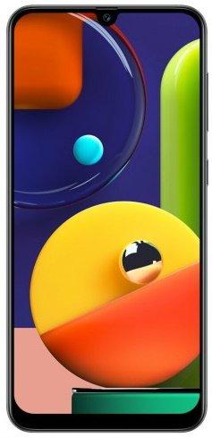 SM-A507F Galaxy A50s
