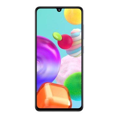 SM-A415F Galaxy A41